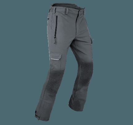 Kalhoty arboristické GLOBE OUTDOOR