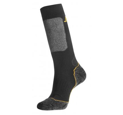 Ponožky Woolfushion vysoké 2038fe03b7