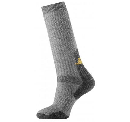 Odolné ponožky - Profi oděvy CZ 012cb9e11f