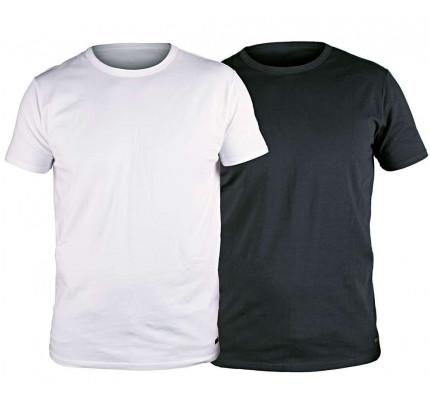 Pracovní trička Snickers Workwear a Dunderdon - Dunderdon - Profi ... fe790b2e46