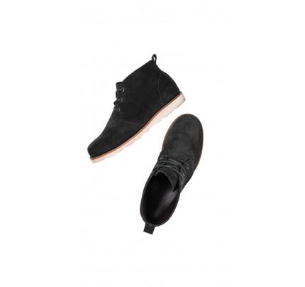 Pracovní obuv F6 Chukka černá · Rychlý náhled. Dunderdon 3ec41bae05