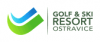 Golf and Ski Resort Ostravice